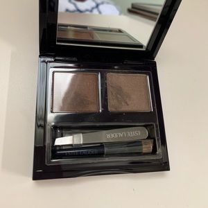 Estée Lauder Brow duo- all in one